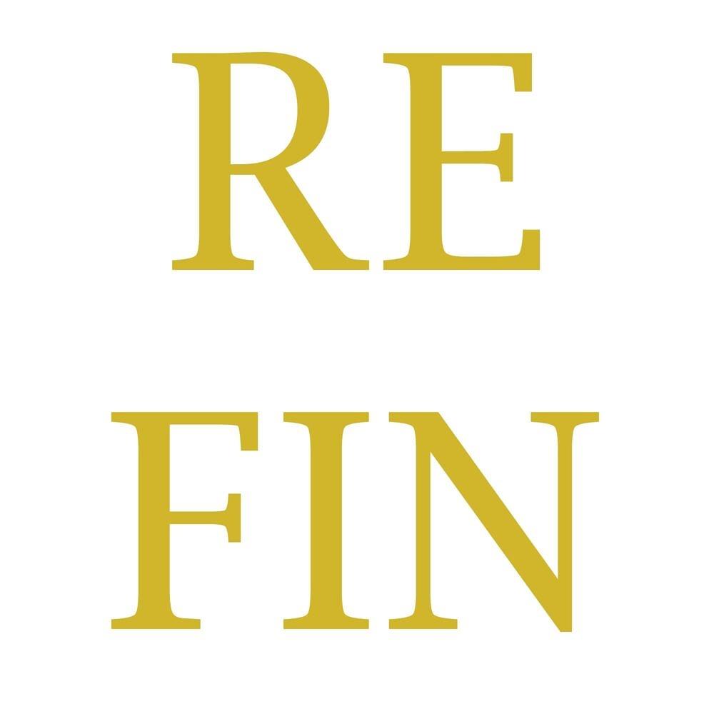 REFINISHING-ICON