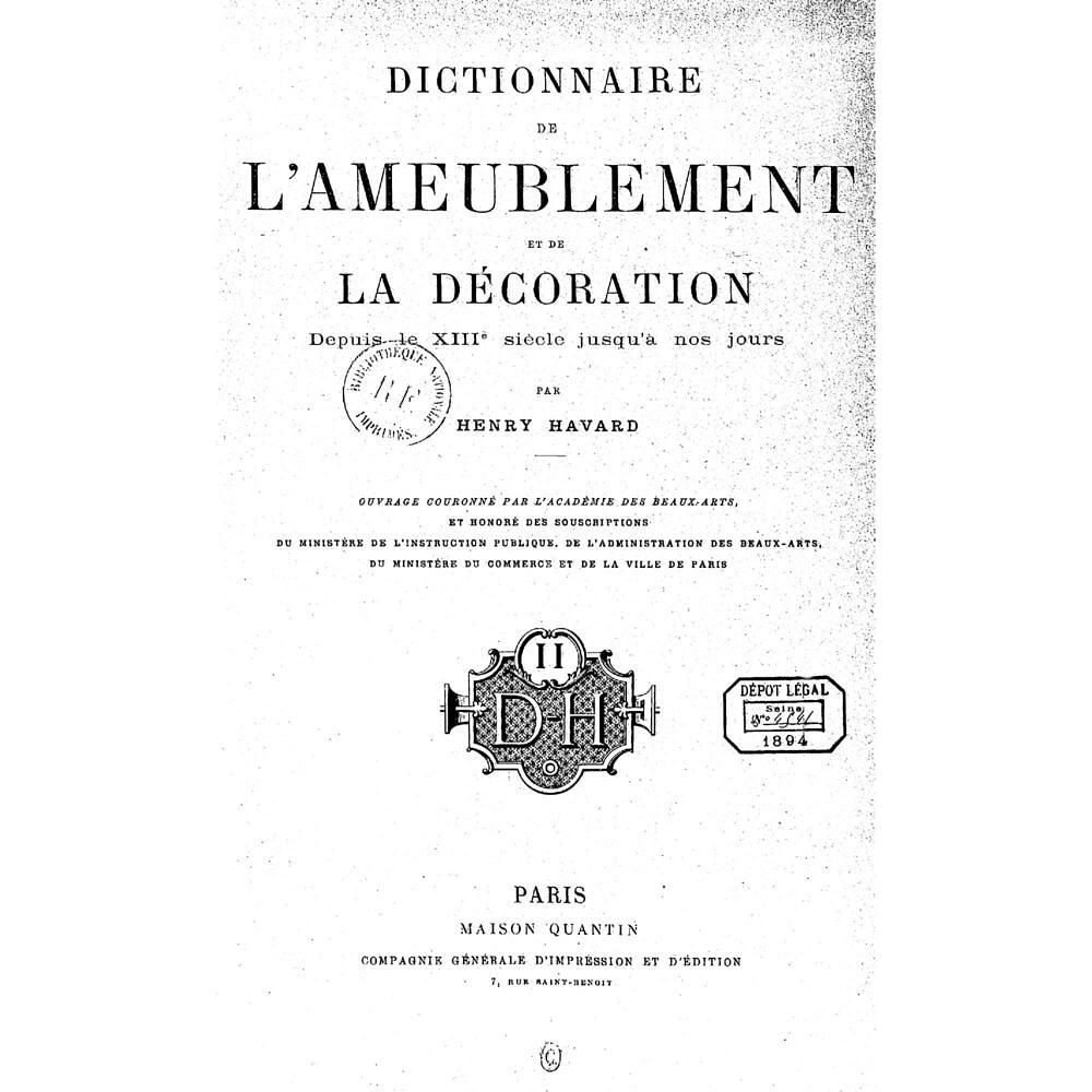 lant-1web