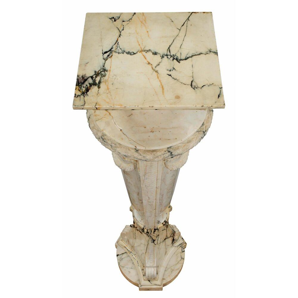 Pedestal_9web